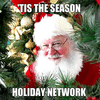 'Tis The Season Holiday Network