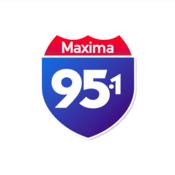 Radio Maxima 95.1