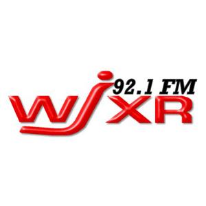 Radio WJXR - The Bargain Channnel 92.1 FM