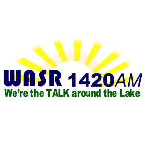 Radio WASR - The Talk Of The Lake 1420 AM