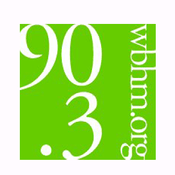 Radio WBHM 90.3 - NPR News
