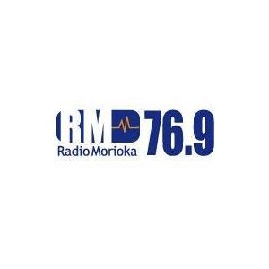 Radio Radio Morioka