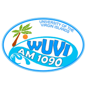 Radio WUVI 1090 AM