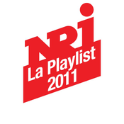 Radio NRJ LA PLAYLIST 2011