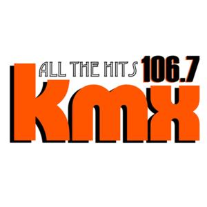 WKMX - 106.7 kmx