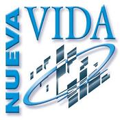 Radio KGCL - Radio Nueva Vida 90.9 FM