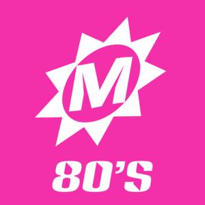 Puls'80s - Magic Radio 80