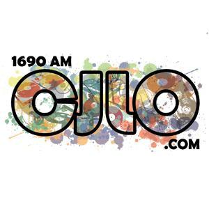 Radio CJLO 1690 AM