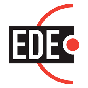 Ede FM