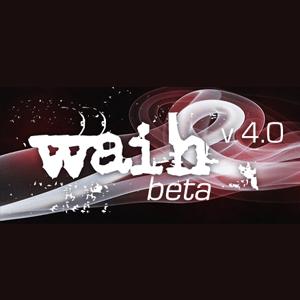 WAIH - The Way