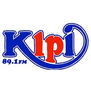 Radio KLPI - Rustons Rock Alternative 89.1 FM