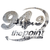 WPTE - The Point 94.9 FM