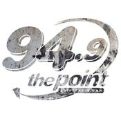 Radio WPTE - The Point 94.9 FM