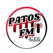 Radio Patos Fm