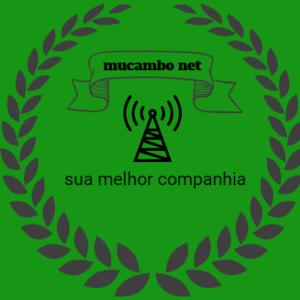 Radio Nossa Senhora De Nazare