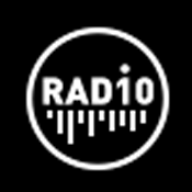 Radio RAD10 - DE BONNES VIBRATIONS POUR DE GRANDES IDEES