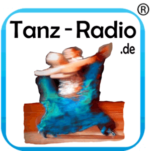 Radio Tanz-Radio
