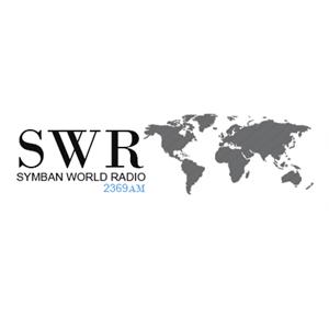 Radio Symban World Radio 2369 AM
