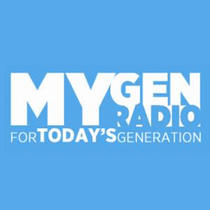 Radio WGEN-FM - MY Gen Radio 88.9 FM