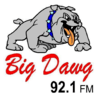 WMNC - Classic Hit Country 1430 AM