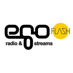 Radio egoFLASH