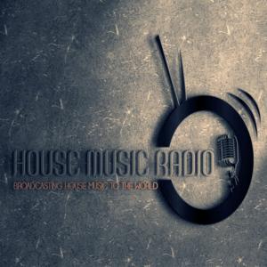 HouseMusicRadio