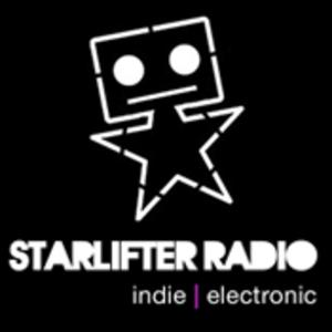 Radio Starlifer Radio