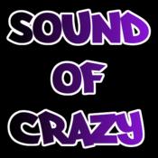 Radio Sound-of-Crazy