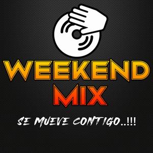 Radio Weekend Mix Radio
