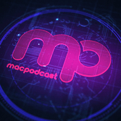 Podcast MacPodcast