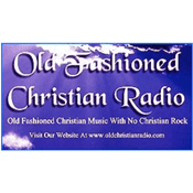 Radio Old Fashioned Christian Music Radio