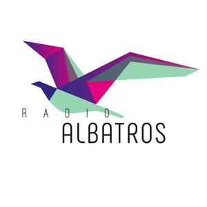 Radio Radio Albatros