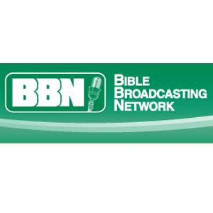 WGTF 89.5 FM - Bible Broadcasting Network
