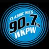 WKPW 90.7 FM