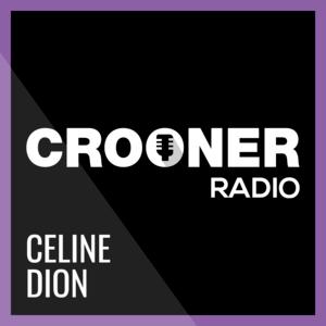 Radio Crooner Radio Céline Dion
