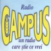 Radio Campus Slobozia
