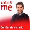 RNE - Condumio canario