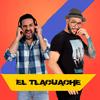 El Tlacuache