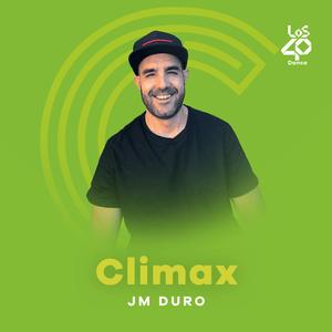 Podcast Clímax