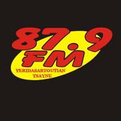 Radio Yeridasartoutyan Tsayne