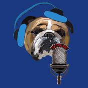 Radio The Dog at Drake University