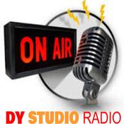 Radio Dystudio Radio