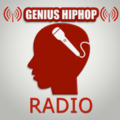Radio Genius Hip-Hop