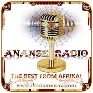 Radio ANANSE RADIO