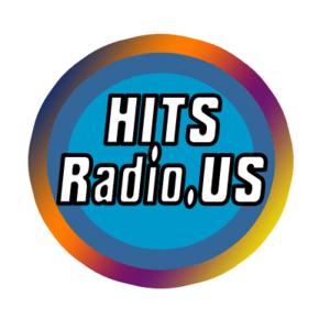 Radio HitsRadio.US