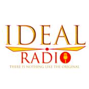 Radio ideal radio