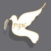 Radio Pure Gospel Network
