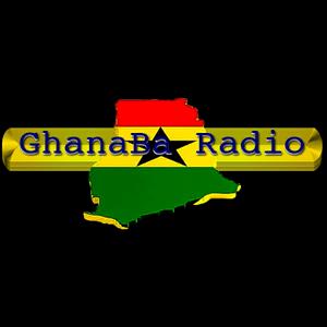 Radio GHANABA RADIO