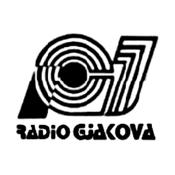 Radio Radio Gjakova