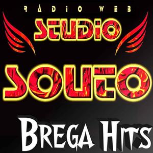 Radio Radio Studio Souto - Brega Hits